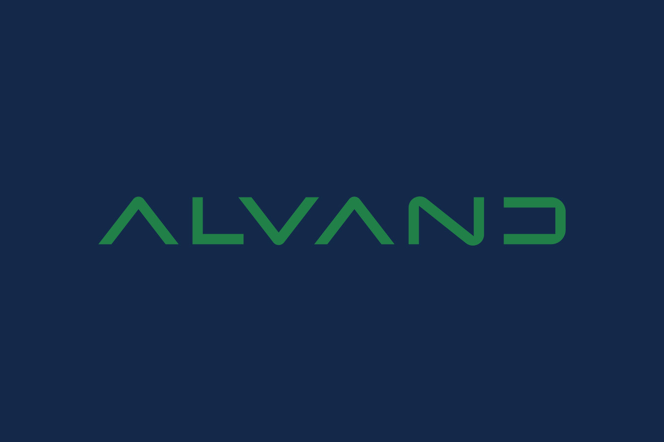 Alvand Securities